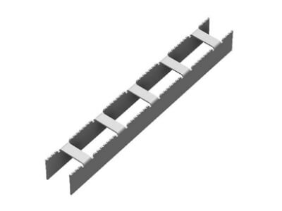 Graepel - 40 Lightprofile