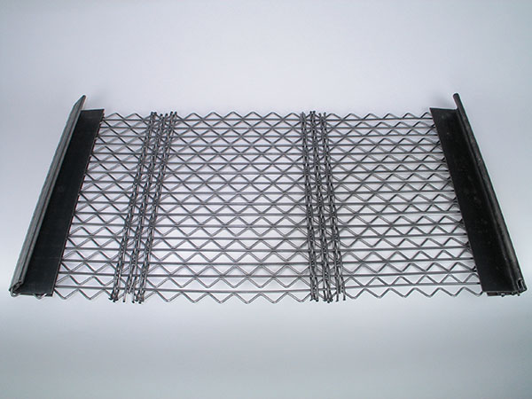 Self-Cleaning Screens and Piano Wires