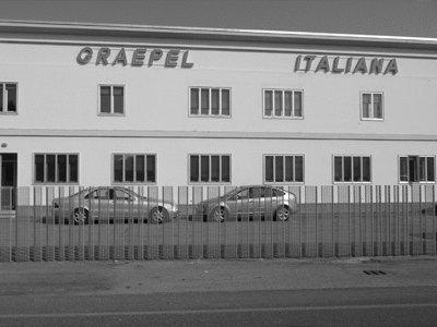 Graepel 1967