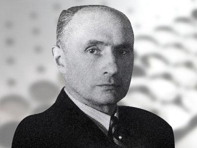 Friedrich Graepel