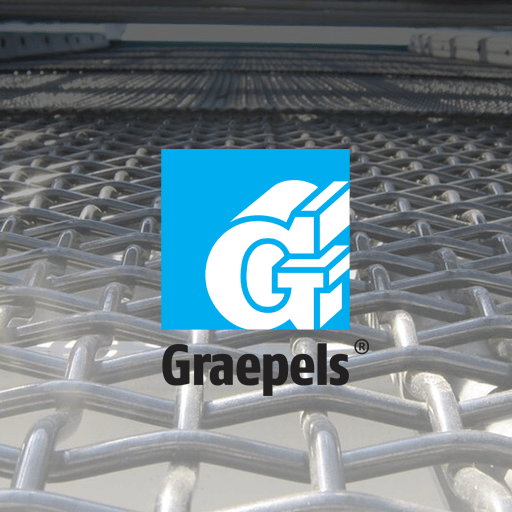 Products Overview Graepels Graepel Perforators