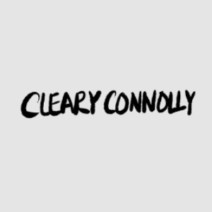 Cleary-Connolly Artists' Logo