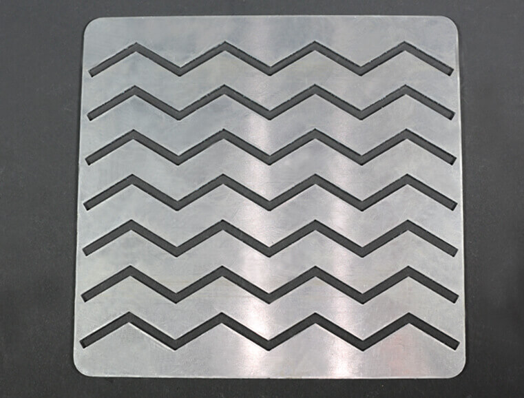 Decorative Sheet Metal Graepels Graepel Perforators Stunning Decorative Ceiling Tiles Ireland