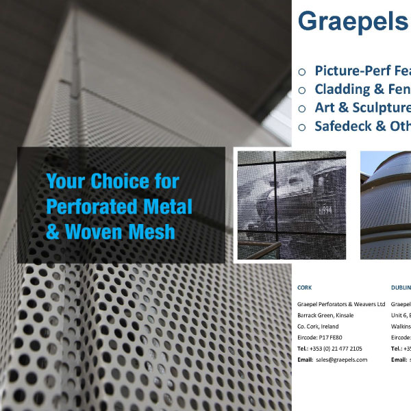 graepels-master-projects-portfolio-jan18