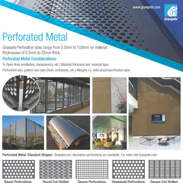 perforated-metal-general
