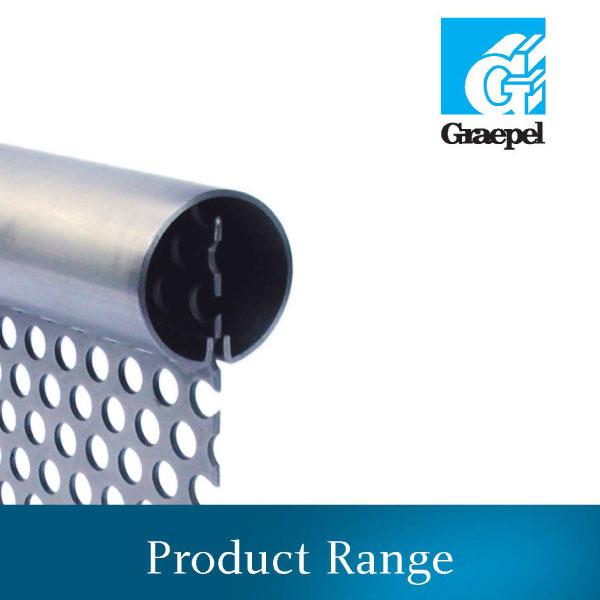 product-range-2010