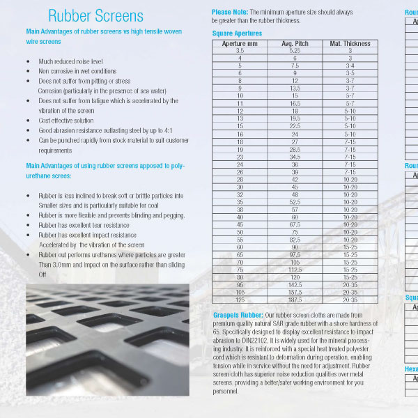 rubber-trifold