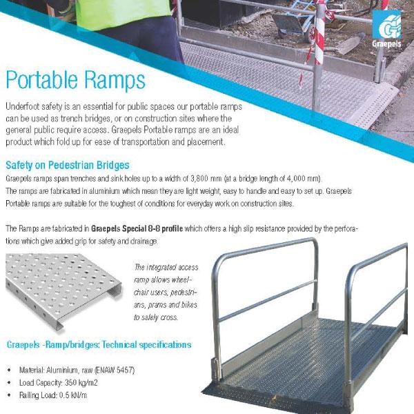 safedeck-portable-ramps
