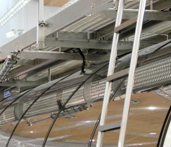 safedeck metal ladder rungs